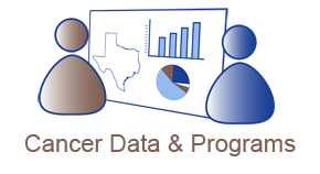 Cancer Data & Programs