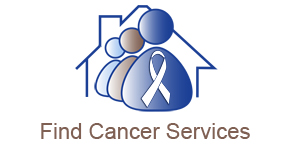 Find Cancer Services